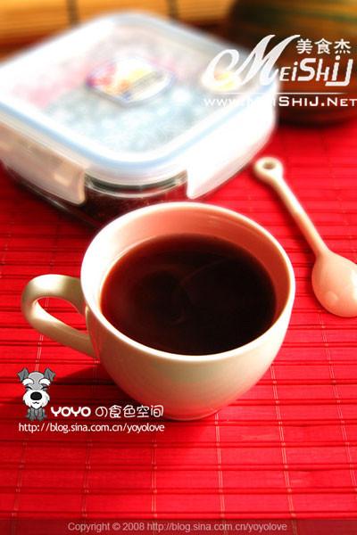 自制黑米茶Ke.jpg