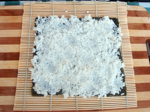 北方大米小寿司di.jpg