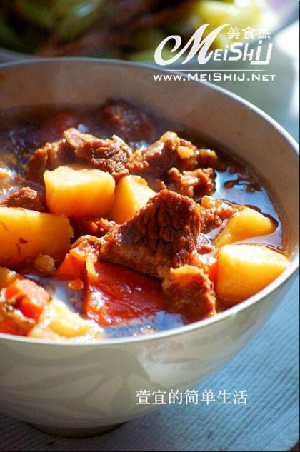土豆炖牛肉sm.jpg