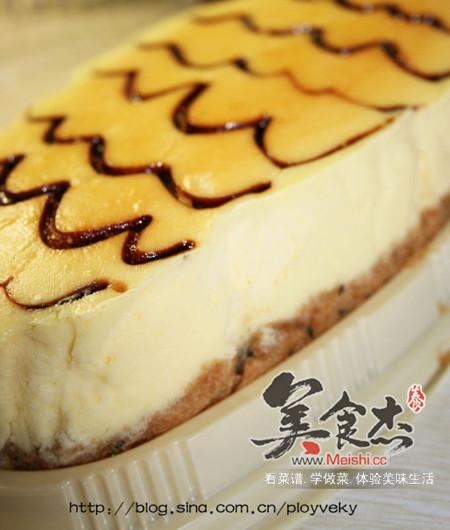 重乳酪蛋糕QE.jpg