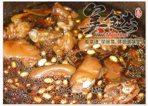 黄豆炖猪蹄am.jpg