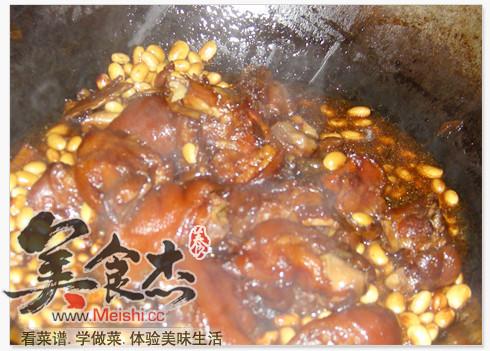 黄豆炖猪蹄Uq.jpg
