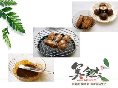 微波烤鸡翅Yn.jpg