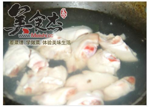 黄豆炖猪蹄Nv.jpg