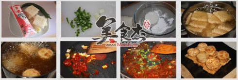 锅巴脆豆腐is.jpg