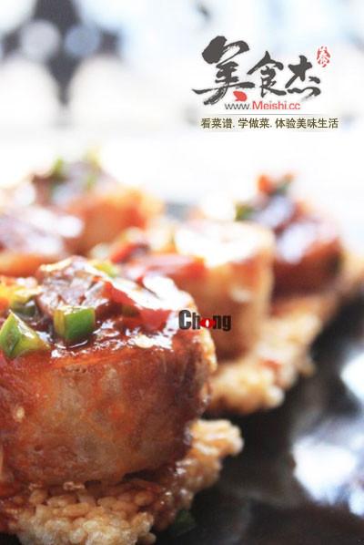 锅巴脆豆腐AD.jpg