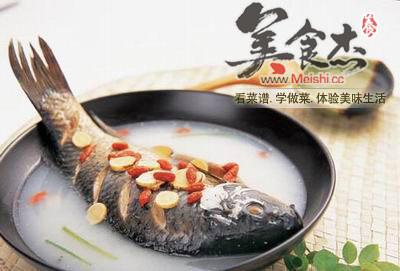 鱼汤可治腹泻TV.jpg
