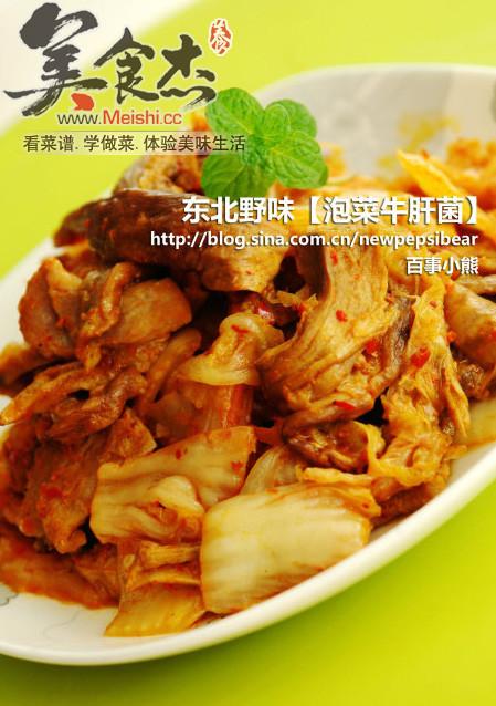 泡菜牛肝菌Jy.jpg