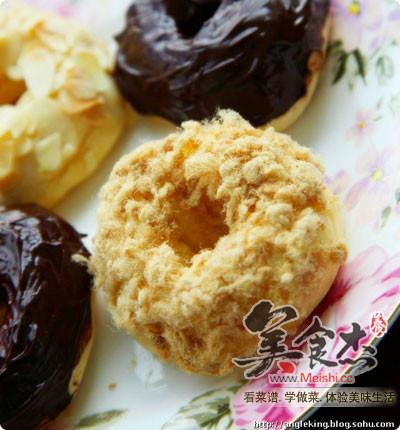 甜甜圈QP.jpg