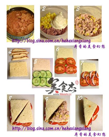 吞拿鱼三明治FY.jpg