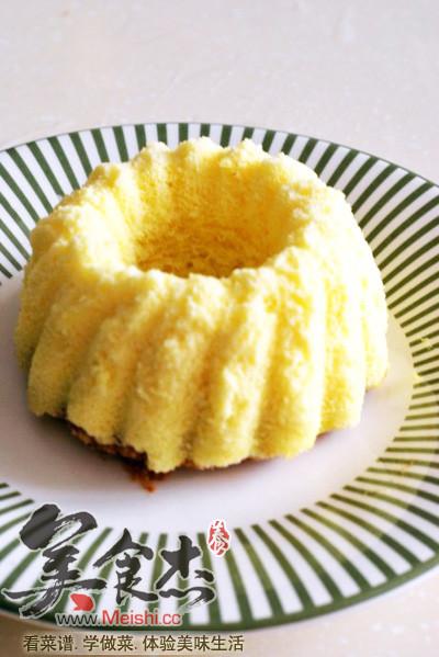 轻乳酪蛋糕tt.jpg