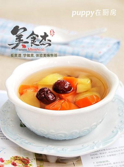 胡萝卜苹果红枣糖水mj.jpg