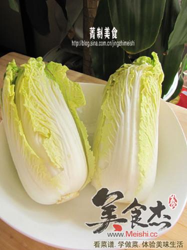 蒜茸粉-果博东方-果博东方丝娃娃菜pN.jpg