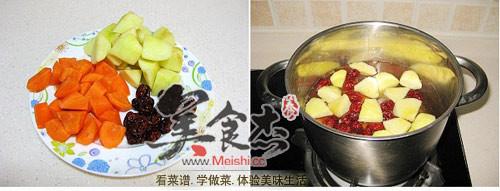 胡萝卜苹果红枣糖水JR.jpg