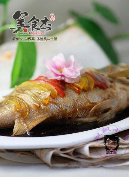 清蒸鲈鱼vB.jpg