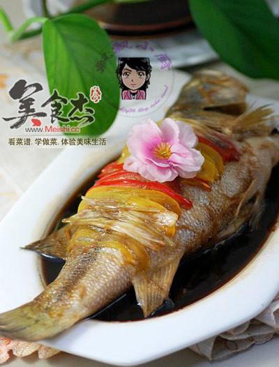 清蒸鲈鱼ZV.jpg