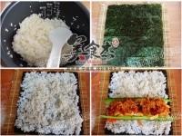 素食寿司Mo.jpg