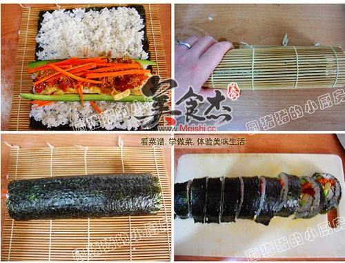 素食寿司Kd.jpg