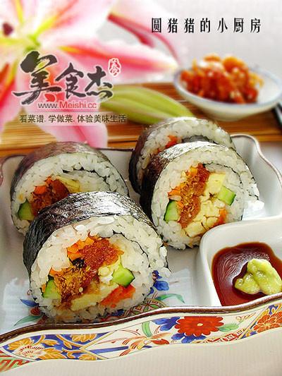 素食寿司Se.jpg