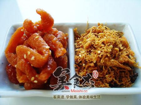 素食寿司PD.jpg