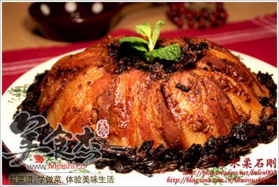 梅菜扣肉sd.jpg