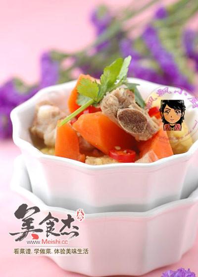 胡萝卜玉米排骨汤gM.jpg