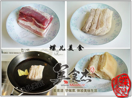 回锅肉xn.jpg