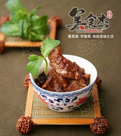 红烧牛肉MA.jpg