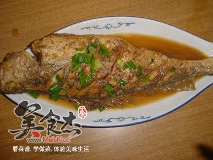 七种家常鱼做法iX.jpg