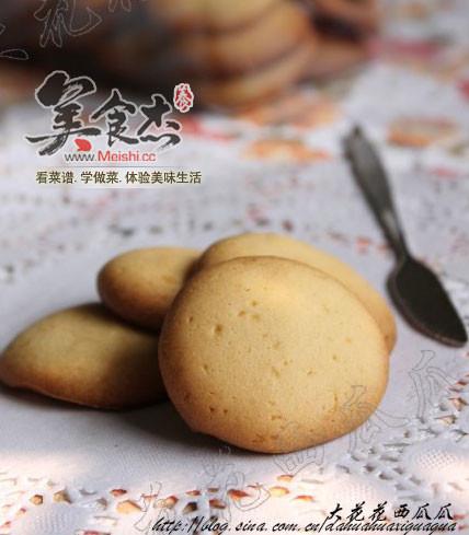 蛋黄饼干Xj.jpg