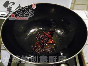 水煮肉片Ja.jpg
