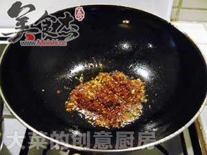 水煮肉片OP.jpg