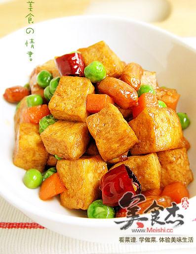 宫保豆腐Rw.jpg