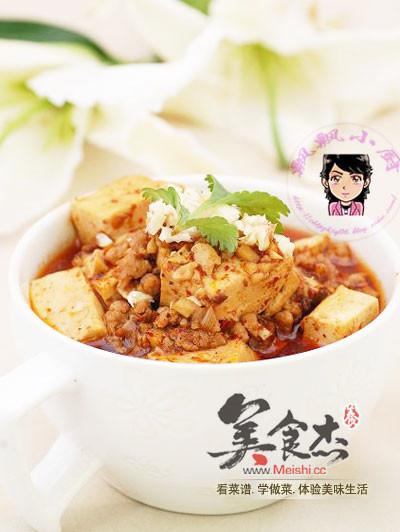 麻婆豆腐iP.jpg