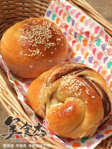 豆沙面包yk.jpg