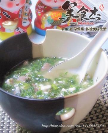 荠菜豆腐羹RH.jpg
