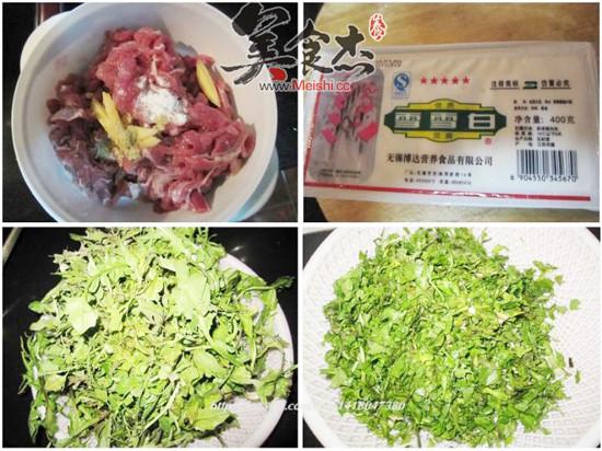 荠菜豆腐羹og.jpg