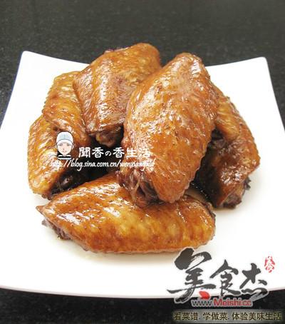 普洱茶香鸡翅Fg.jpg