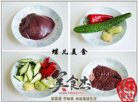 爆炒猪肝CD.jpg