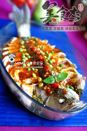清蒸鲈鱼TE.jpg