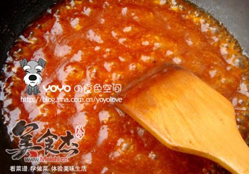 清蒸鲈鱼Cl.jpg