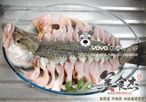 清蒸鲈鱼QN.jpg