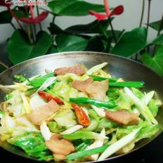 (食疗菜及食品)各种家常菜系及其药用功效 - 秋实 - 秋实-环保