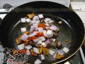 芝麻牛肉粒sk.jpg