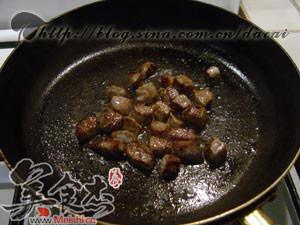 芝麻牛肉粒Ye.jpg