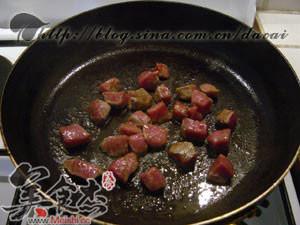 芝麻牛肉粒KC.jpg