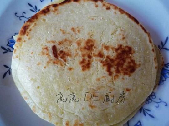 【图】铜锣绿豆女人_煎饼绿豆视频的女人,拿绑煎饼丝巾做法铜锣图片