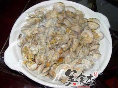 蔥香炒蛤蜊xf.jpg