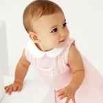 1岁宝宝的四季食谱