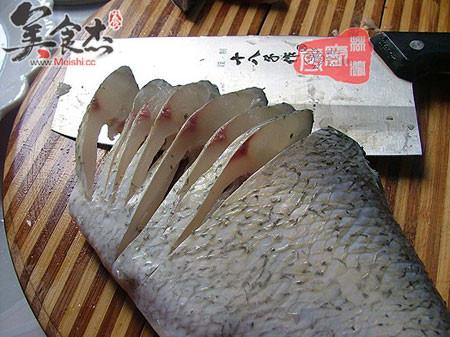 清蒸鱼zr.jpg